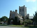 Image for St. Mark's Episcopal Pro-Cathedral - Hastings, Nebraska