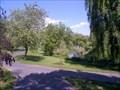 Image for Arboretum Pierre-Steben, Sainte-Julie, Qc