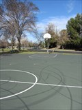 Image for Mountain View Park Basketball Court - Martinez, CA