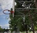 Image for City Park Courts - Osborne, KS