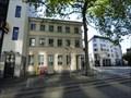 Image for Wohn- und Geschäftshaus - Friedensplatz 2 - Bonn, North Rhine-Westphalia, Germany