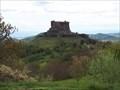 Image for Chateau de Murol - Murol (Puy-de-Dôme), France
