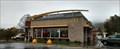 Image for Gatewood Plaza McDonald's ~ Gate City, Virginia