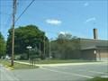 Image for Moccasin Elementary School, Buchanan, Michigan
