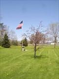Image for Pillager Veterans Memorial - Pillager, MN