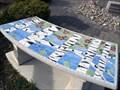 Image for Take a Seat @ Freedom Park 911 Memorial - Medford, NJ