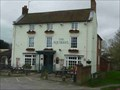 Image for The Squirrel, Alveley, Shropshire, England