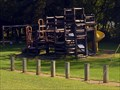 Image for Willows Park Playground - Mount Pleasant, Pennsylvania