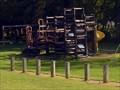 Image for Willows Park Playground - Mount Pleasant, Pennsylvania