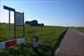 Image for 66 - Bantega - NL - Fietsroute Netwerk Zuidwest Fryslan