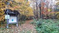 Image for Monaghan Forest Park - Nepean, Ontario