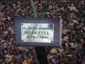 Image for Brian Cull, Riverside Country Park, Gillingham, Kent. UK