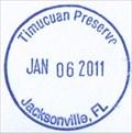 Image for Timucuan Preserve - Jacksonville, Florida