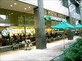 Image for SBUX One Oliver Plaza: Pittsburgh's Coffee Confluence!