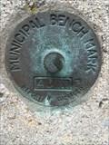 Image for 43073  Toronto, Ontario