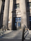 Image for Central Highschool, Pueblo, Colorado