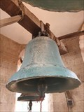 Image for Bell Tower of the Cathedral - Potosí, Bolivia