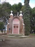 Image for Grand Island Shrine - Colusa, CA