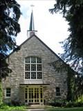 Image for Église Corpus Christi - Senneville, QC
