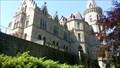 Image for Schloss Sinzig - Sinzig - RLP - Germany