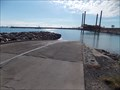 Image for Public Boat Ramp - Tug Boat Harbour, Hay Point, QLD