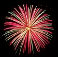 Image for Independence Day Fireworks Display - Holly, MI