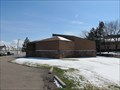 Image for Kingdom Hall of Jehovah's Witnesses - Westminster, CO
