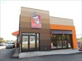 Image for Dunkin Donuts - Lincoln, ME