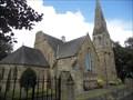Image for St. Ninian's Craigmailen Church - Linlithgow, Scotland