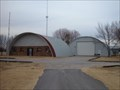 Image for Afton Landing Quonset Huts