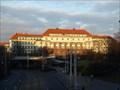 Image for Vrchní soud v Praze