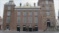 Image for RM: 16310 - Stadhuis - Goes
