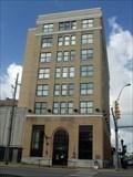 Image for Greenville Exchange Bank - Greenville, TX