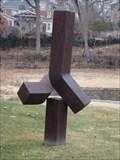 Image for Three-Up - Philbrook Museum of Art - Tulsa, OK