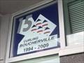 Image for Curling de Boucherville - Québec