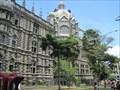 Image for Palacio de le Cultura - Medellin, Colombia