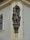 Image for St. Wenceslaus // sv. Václav - Kutná Hora, Czech Republic