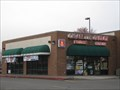 Image for Cigarette Outlet - Salem, Oregon