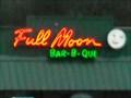 Image for Pat James' Full Moon Bar BQ in Hoover Al