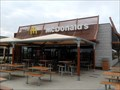 Image for McDonald's - Beaurains, Pas-de-Calais, France