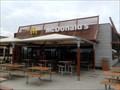 Image for McDonald's - Beaurains, Pas-de-Calais, France
