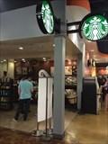 Image for Starbucks - Chevron - Primm, NV