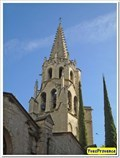 Image for Basilique Saint-Pierre d'Avignon - Avignon, France