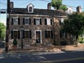 Image for The Daniel Dolohan House - Newtown Historic District - Newtown, PA