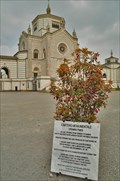 Image for Cimitero Monumental, Milan, Italy