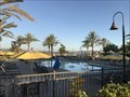 Image for The Hilltop Pool - Rancho Mission Viejo, CA