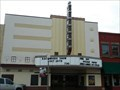 Image for Centre Theatre - El Reno, Oklahoma