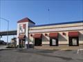 Image for KFC - Hesperian Blvd - San Leandro, CA