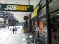 Image for Subway - Auburn Central, NSW, Australia
