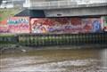 Image for Under the bridge